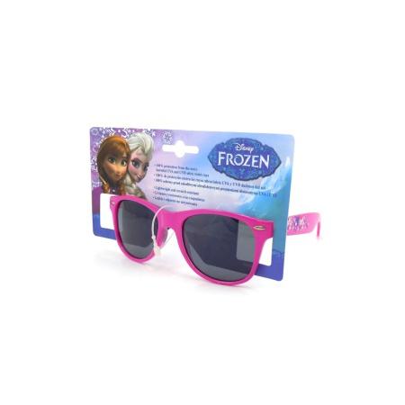 Солнечные очки Disney – Frozen
