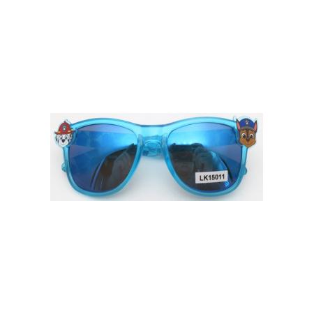 Солнечные очки Paw Patrol