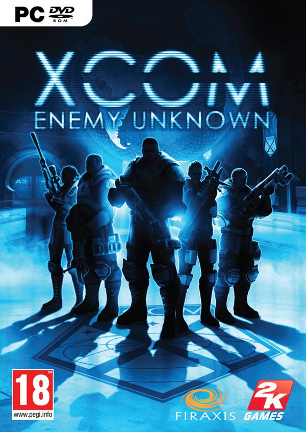 XCOM: Enemy Unknown [PC, Цифровая версия] (Цифровая версия)Станьте частью секретной военной организации вместе с игрой XCOM: Enemy Unknown. Отныне вы и ваши соратники &amp;ndash; последнее препятствие на пути враждебных инопланетян к завоеванию Земли.<br>