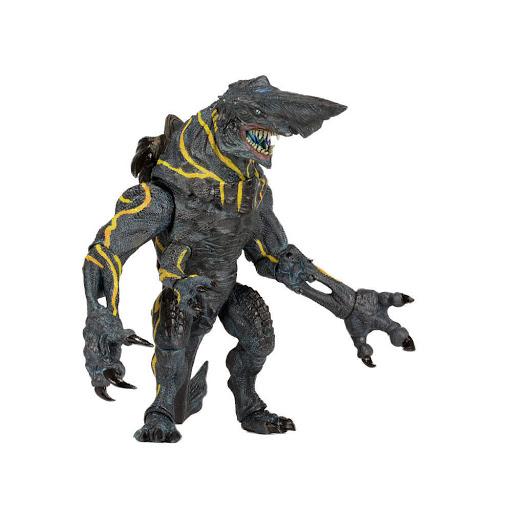 Фигурка Pacific Rim. Kaiju Knifehead (Clean Version) (18 см) от 1С Интерес