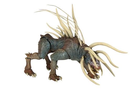 Фигурка Predators Series 3. Hound (18 см) от 1С Интерес