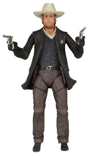 Фигурка The Lone Ranger Series 2 Lone Ranger Unmasked (18 см)Фигурка The Lone Ranger Series 2 Lone Ranger Unmasked воплощает собой персонажа популярного фильма &amp;laquo;Одинокий Рейнджер&amp;raquo; 2013 года.<br>