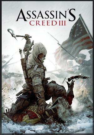 Кредо Убийцы: Поколения III / Assassin's Creed: Generations III (2011)
