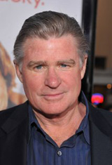 Трит Уильямс (Treat Williams)