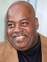 Реджинальд ВелДжонсон (Reginald VelJohnson)