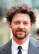 Ричард Койл (Richard Coyle)