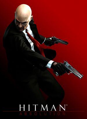 Обзор Hitman: Absolution (Sorcastic Blog)