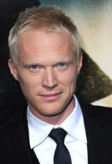Пол Беттани (Paul Paul Bettany)