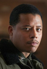 Терренс Ховард (Terrence Howard)