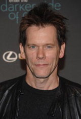 Кевин Бэйкон (Kevin Bacon)