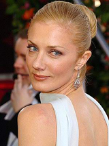 Джоэли Ричардсон (Joely Richardson)