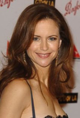 Келли Престон (Kelly Preston)