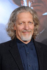Клэнси Браун (Clancy Brown)