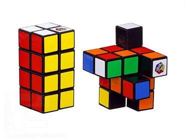 Головоломка Башня Рубика от 1С Интерес
