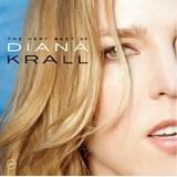 Diana Krall. The Very Best Of Diana Krall (2 LP)Лучшие хиты в интерпретации очаровательной канадской джазовой певицы и пианистки в сборнике Diana Krall. The Very Best Of Diana Krall.<br>