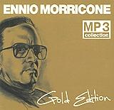 Ennio Morricone. MP3 Collection от 1С Интерес