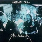 Metallica: Garage Inc. (2 CD) metallica cd