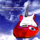 Dire Straits and Mark Knopfler. Private Investigations: The Best Of (2 CD)