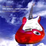 Dire Straits and Mark Knopfler: Private Investigations – The Best Of (2 CD)Впервые сборник Dire Straits and Mark Knopfler. Private Investigations: The Best Of объединяет лучшие композиции одной из самых восхитительных рок групп.<br>