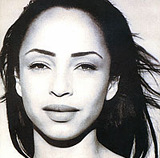 Sade: The Best Of (CD)