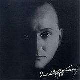 Александр Вертинский: Легенда века (CD)