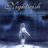 Nightwish: Highest Hopes (CD)