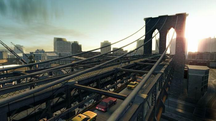 Grand Theft Auto IV. Полное издание [PC-Jewel] от 1С Интерес