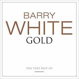 Barry White. Gold. The Very Best Of (2 CD)Сборник лучших песен легендарного исполнителя Barry White. Gold. The Very Best Of включает неустаревающие шедевры.<br>
