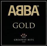 ABBA: Gold (CD)