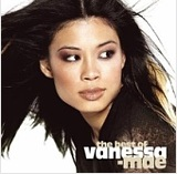 Vanessa Mae: The Best Of (CD)