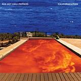 Red Hot Chili Peppers: Californication (CD)Red Hot Chili Peppers. Californication стал новым начинанием для группы. Диск разошелся тиражом более 15 000 000 копий и стал мультиплатиновым.<br>