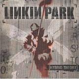 Linkin Park. Hybrid Theory