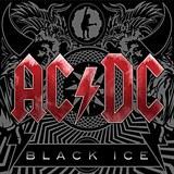 AC/DC: Black Ice (CD)AC/DC. Black Ice – сенсационное возвращение прославленных ветеранов после 8-летнего затишья. На альбоме есть все, чего правомерно ожидать от AC/DC.<br>