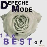 Depeche Mode. The Best Of. Vol. 1