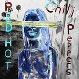 Red Hot Chili Peppers. By The Way (2 LP) the black keys the black keys el camino 2 lp