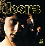 The Doors. The Doors (LP)The Doors. The Doors – дебютный альбом американской группы The Doors, записанный в 1966 и выпущенный в 1967 году (Elektra EKS-74007).<br>