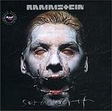 Rammstein. Sehnsucht