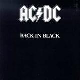 AC/DC. Back In Black. Limited Edition (LP)AC/DC. Back In Black. Limited Edition (LP) – шестой студийный альбом австралийской рок-группы AC/DC, выпущенный в 1980 году.<br>