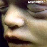 Rammstein. Mutter