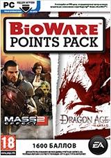 9065855_BioWare_Points_Pack_1600_1.jpg