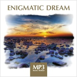Сборник: Enigmatic Dream (CD) cd диск various artists 30 stars chill 2 cd
