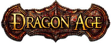Dragon Age: Начало. Пробуждение