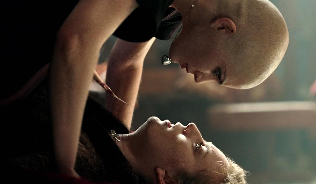 Фильмы онлайн платно драма про секс это