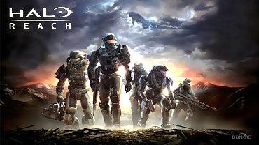 Купить Halo: Reach