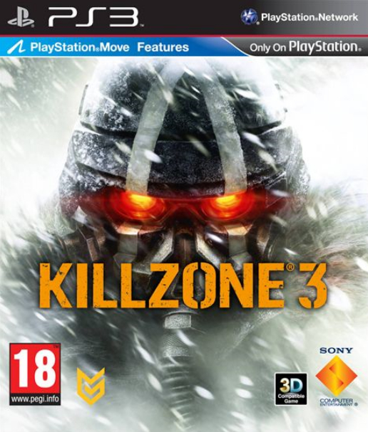 http://www.1c-interes.ru/upload/pictures2010/1210/28/10778875_2_killzone_3.jpg?mode=ajax&pc=IMAGES