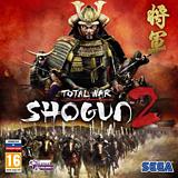 11301813_1_total_war_shogun_2.jpg