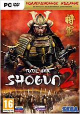 11301816_1_total_war_shogun_2.jpg