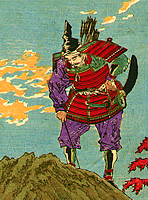 total_war_shogun_hojo_ujiyasu.jpg