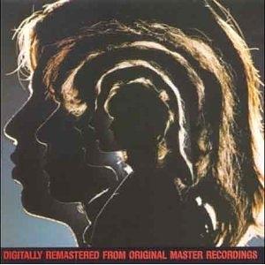 The Rolling Stones. Hot Rocks 1964–1971 (2LP)&amp;lt;p&amp;gt;Альбом &amp;lt;strong&amp;gt;The Rolling Stones. Hot Rocks 1964 – 1971&amp;lt;/strong&amp;gt; – лучшие песни легендарной рок-группы за 7 лет.&amp;lt;/p&amp;gt;<br>