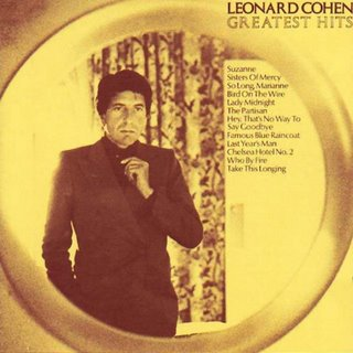 Leonard Cohen. Greatest Hits (LP) greatest hits so far lp cd